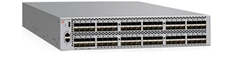 Switch Fibre Channel de 16 GB Brocade 6520 de Dell