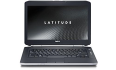 Dell Latitude E5420 laptop