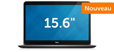 XPS 15 (9530) Notebook