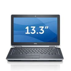 latitude e6320 laptop