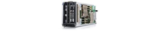 Serverul PowerEdge M420