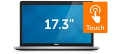 Inspiron 17 7000 Series Laptop