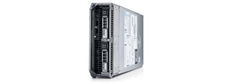 Serverul PowerEdge M520