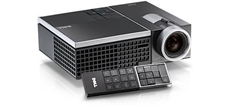 Projecteur Dell M410HD
