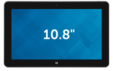 Tablette Dell Venue 11 Pro