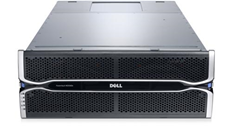 Powervault serie md3060e