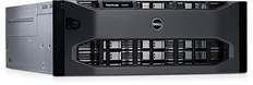 Storage array EqualLogic PS6100E