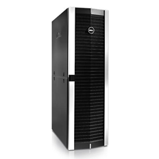 Dell PowerEdge 4220-rackskåp