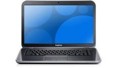 Ordinateur portable Inspiron 15R