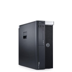 Dell Precision T5600 Tower Workstation