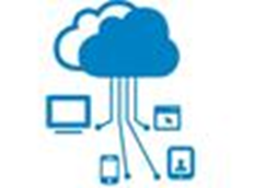 Outil Cloud Client Manager de Dell Wyse