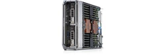 PowerEdge M620