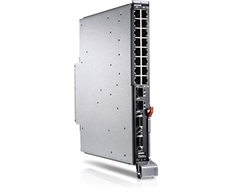Dell Networking M6348