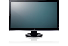 ST2420L full HD monitor with LED