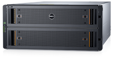 Dell Storage PS6610 Series Arrays
