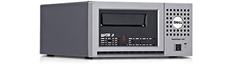 Dell PowerVault LTO-3 Tape Drive