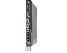 Dell Networking M6220 Switch