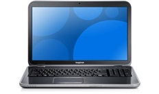 Ordinateur portable Inspiron 17R
