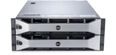 Dell Compellent Flash Optimised Solutions