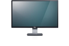 Dell S2340L HD Monitor