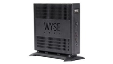 Wyse D Class Thin-klient og Cloud-pc