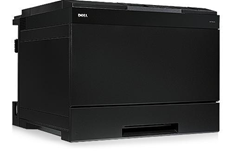Imprimante laser couleur Dell 5130cdn