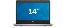 Inspiron 14 5000 Series Laptop