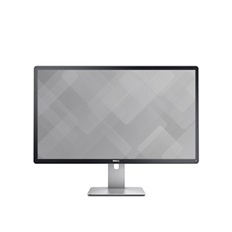dell-up3216q-monitor
