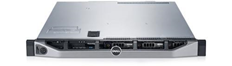 Servidor en rack PowerEdge R420