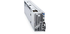 PowerEdge C8220X