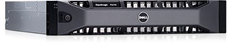 Storage array EqualLogic PS6100XS