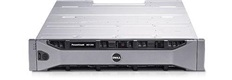 Dell PowerVault MD1200