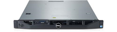Plateforme Dell DX6000G Object Storage