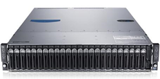 PowerEdge C6105 Rack Server