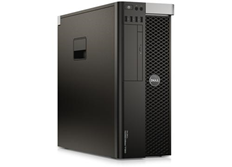 Precision T3610 Workstation