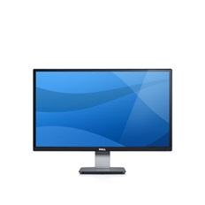 Dell S2340L 23-inch full HD monitor