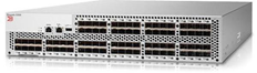 Brocade 5300 SAN Switch