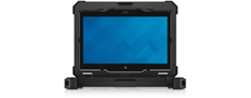latitude-12-7214-2-in-1-laptop