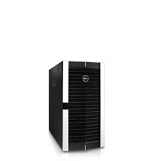 Dell PowerEdge 2420-rackskåp