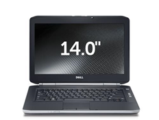 Latitude e5420 Laptop