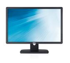 "Dell E series E2213 22"" Monitor with LED"