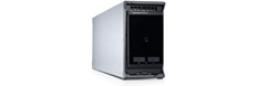 Dell EqualLogic PS-M4110 blade storage system