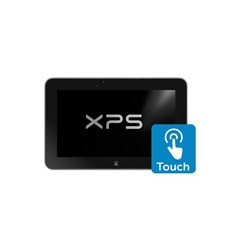 xps 10 tablet