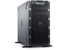 Servidor PowerEdge T320