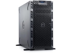 poweredge t320 server