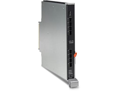 Ampliador de estructura Cisco Nexus B22 de Dell