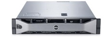 poweredge r520 server