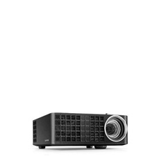 M115HD Mobile Projector