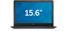 Latitude 15 3550 non-touch laptop