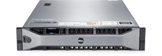 الطراز PowerEdge R720